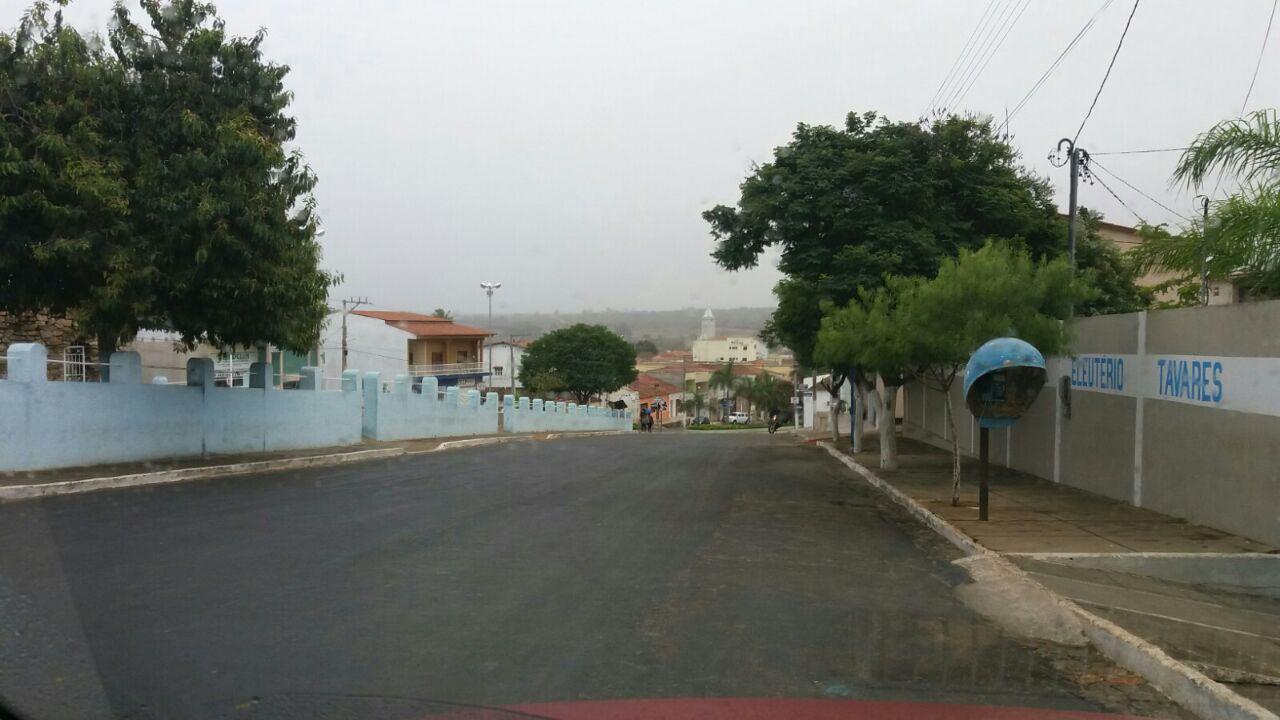 garoa 3