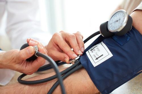 hipertensão-arterial-8