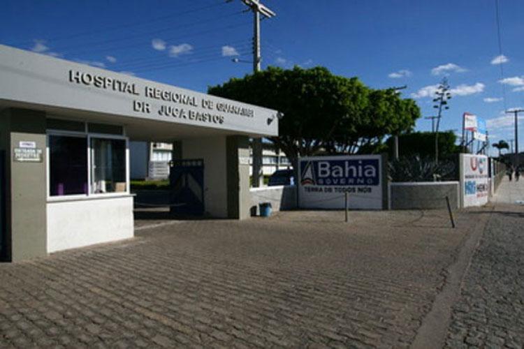 hospital-regional-de-guanambi-achei-sudoeste
