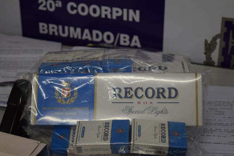 cigarro-falsificado-apreendido-na-casa-de-empresaria-brumadense-achei-sudoeste
