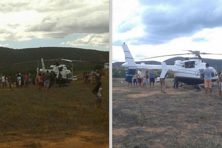 helicoptero-faz-pouso-forcado-na-cidade-de-tanhacu-achei-sudoeste (1)