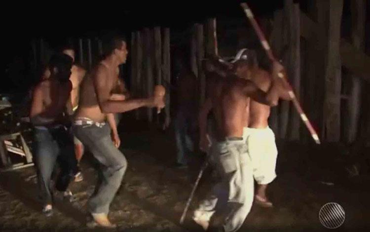 indigenas-na-fazenda-de-geddel