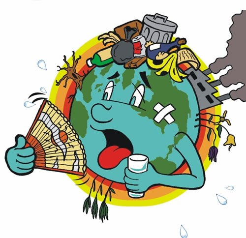 lixo-mundo-salvar-planeta