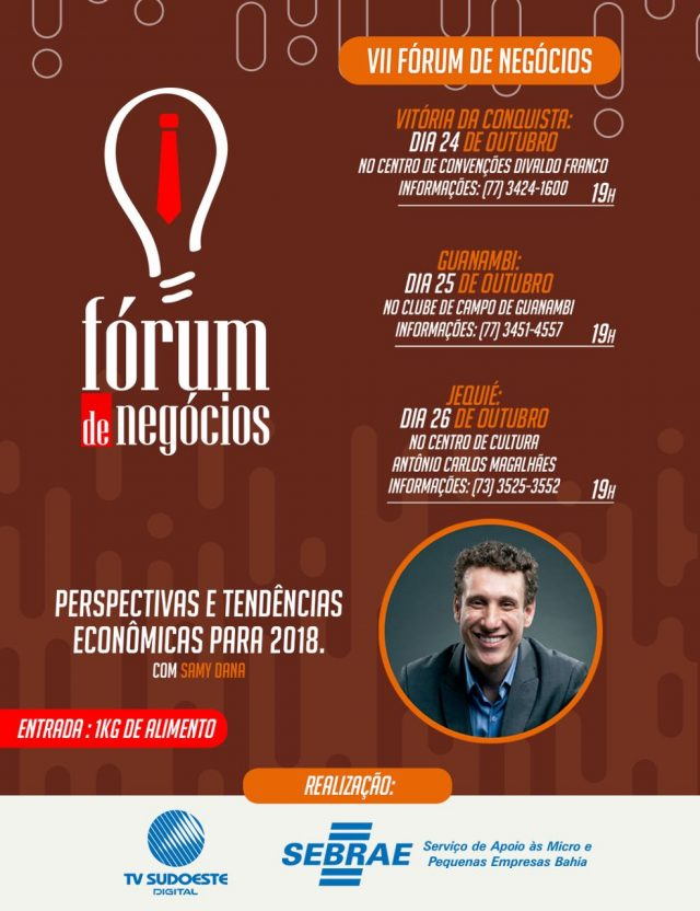 FORUM-DE-NEGOCIOS-2017-640x832