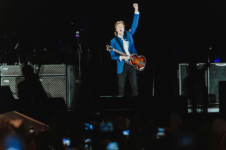 paul-mccartney-em-salvador