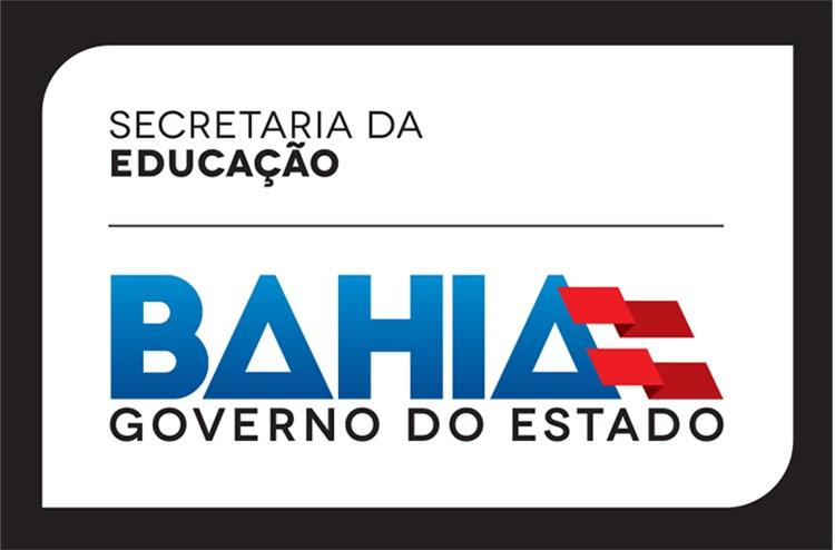 Secretaria Educação Bahia