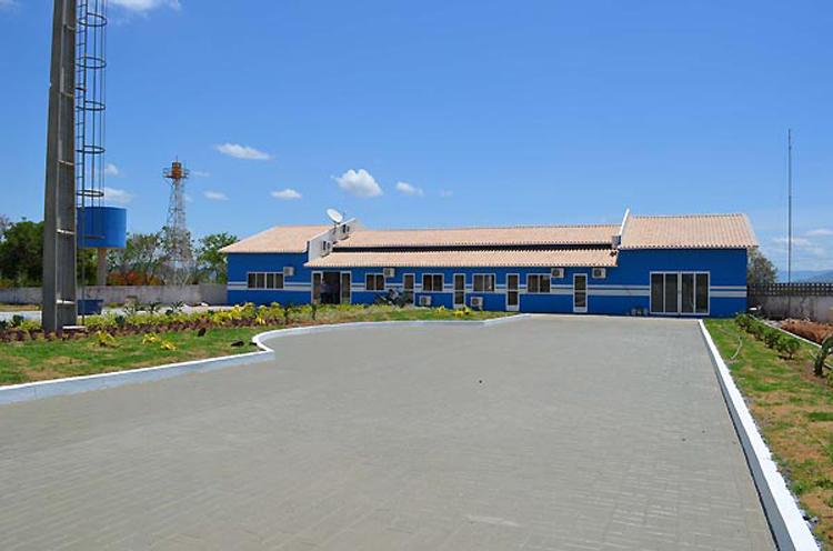 aeroporto-de-guanambi-achei-sudoeste
