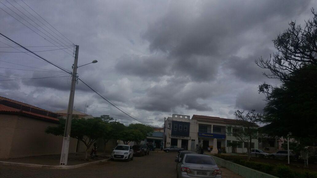 chuva 15