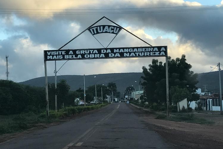 ituacu-achei-sudoeste