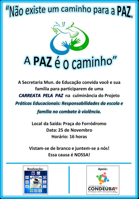 paz10