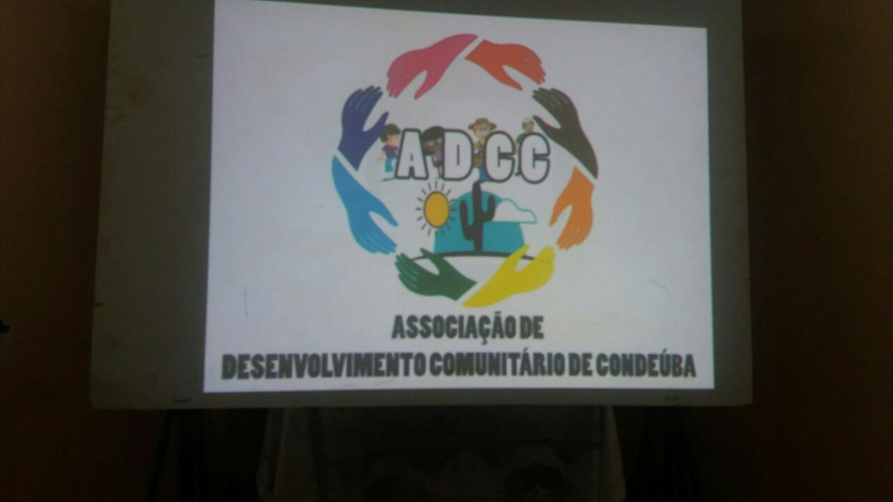 adcc