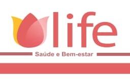 Clínica Life