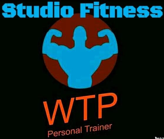 Stúdio Fitness WTP